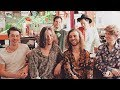 Sammie -  Good Morning Sex (NEW RNB SONG JULY 2014)
