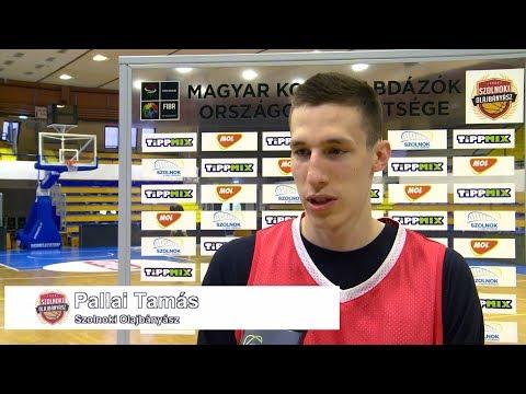A Sopron elleni bajnoki mérkőzés beharangozója-2