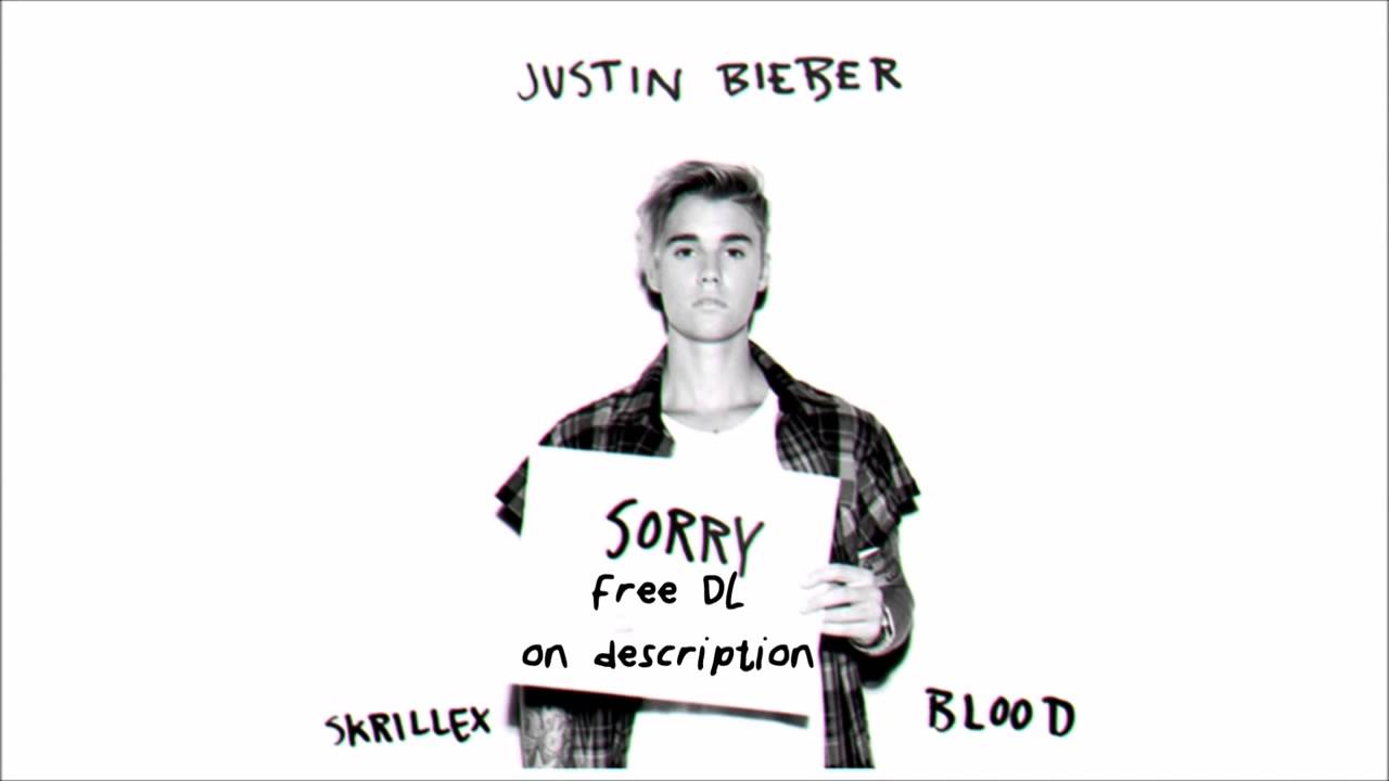 justin bieber where are you now free mp3 download