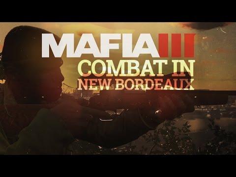 Trailer do filme Combat