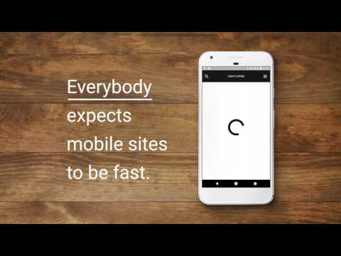 Test Your Mobile Site Speed with Google | Rubik's Cube
