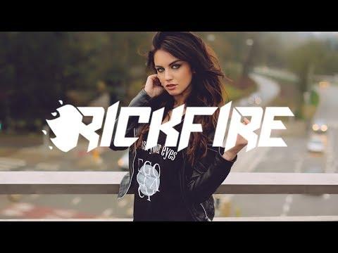 🔥 LUTY 2019 - NAJLEPSZA MUZYKA KLUBOWA #3 - Rickfire In The Mix 🔥