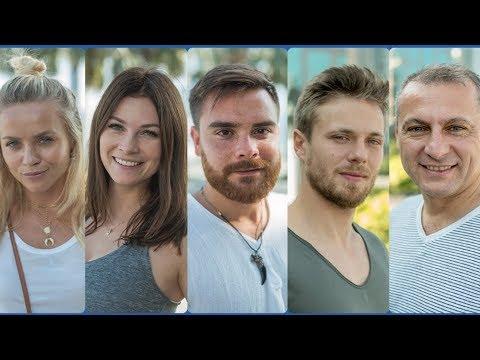 Agent Gwiazdy FINAŁ! - Live z uczestnikami