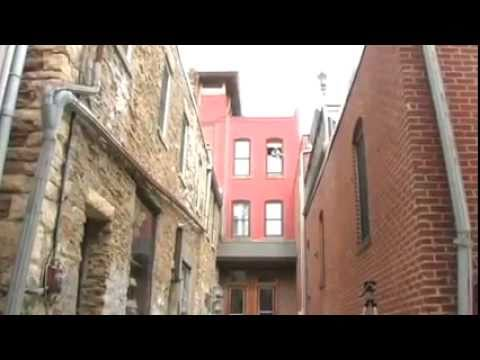 Red Wing, Minnesota History and Video Tour