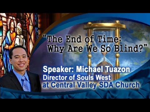 Central Valley SDA Church - sermon20160116b