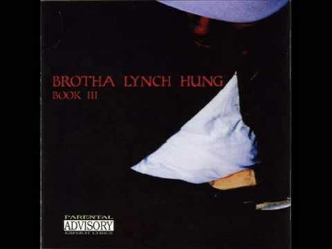 Brotha Lynch Hung - Refuse To Lose
