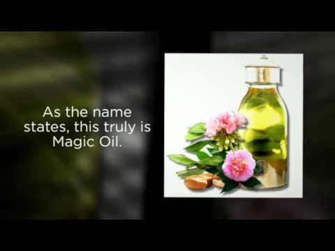 Psoriasis Natural Treatment Acne, Eczema, Baby