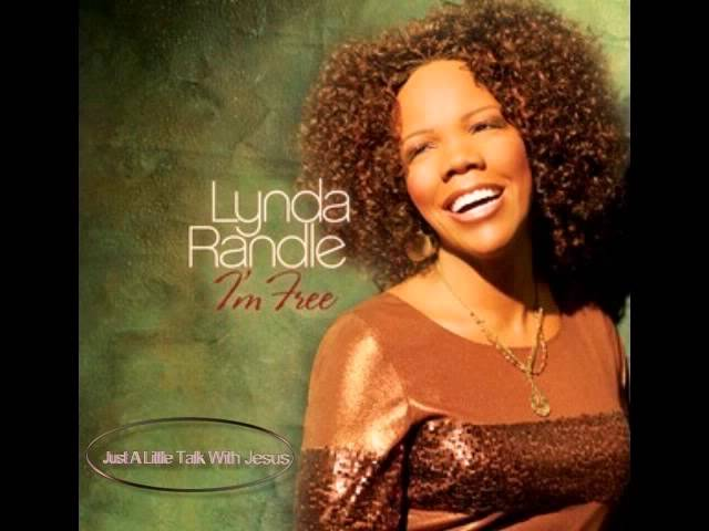 lynda-randle-just-a-little-talk-with-jesus-baiatu94