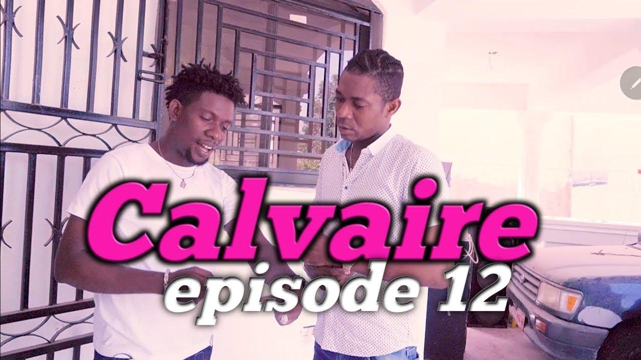 Calvaire episode 12