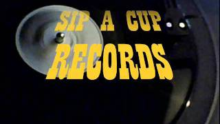 SIP A CUP RECORDS- BLESS UP,created by Vinska ReggaeMuzic.wmv