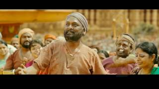 Jai Jai Kara 720p Blu-Ray Full Video Song (BAHUBALI 2 THE CONCLUSION)