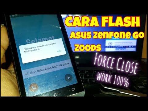 cara-flash-asus-zenfone-go-z00sd-sayangnya-telah-berhenti-(force-close)