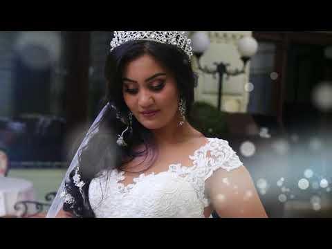 Wedding in Odessa  ЦЫГАНСКАЯ СВАДЬБА  Кристиана и Алуники#свадебноевидео #nunta