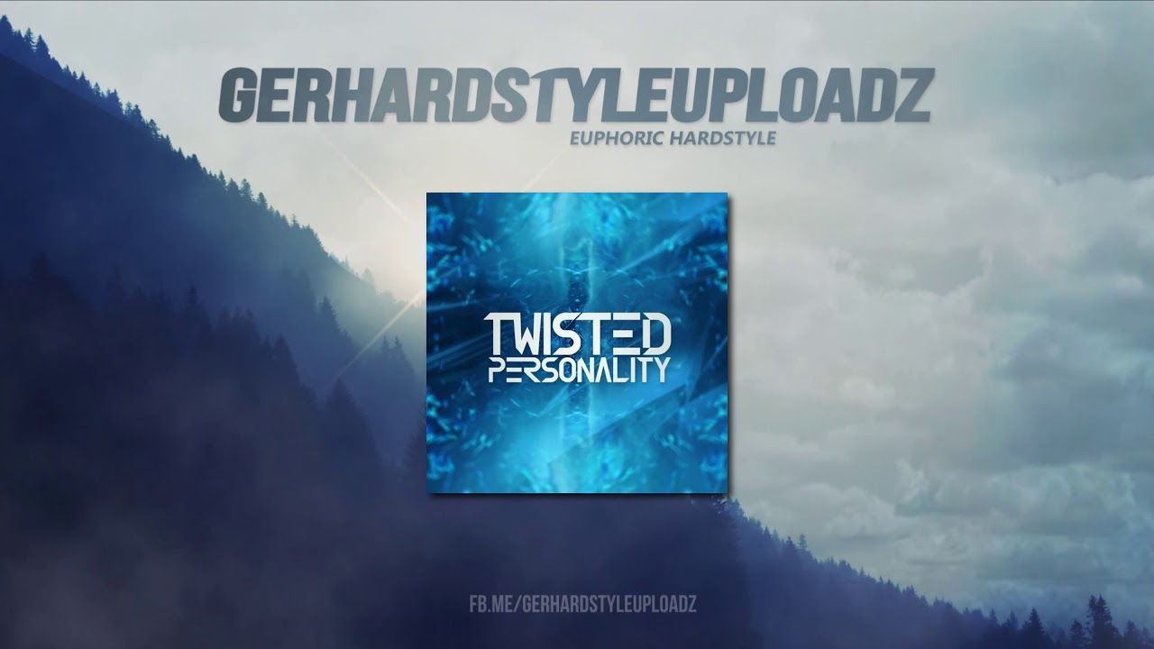 Meduza, Becky Hill, Goodboys - Lose Control (Twisted Personality Bootleg) (Free Release)
