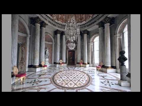 Complément - Palais Sanssouci à  Potsdam