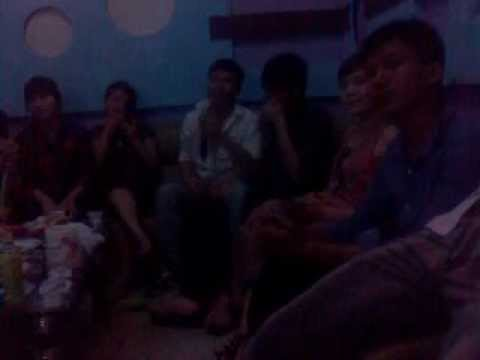 Karaoke 30-4. C2 hoàng hoa thám
