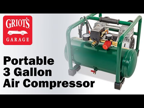3-gallon-portable-air-compressor