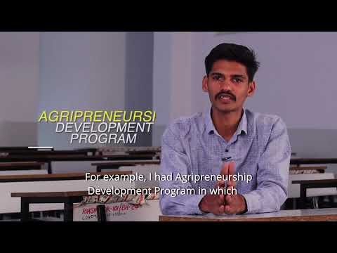 Prolearn India students