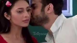 vuclip Yeh Hai Mohabbatein: Raman and Ishita Hot Scenes