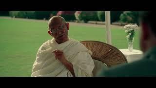Il Palazzo del Viceré | Clip | Gandhi