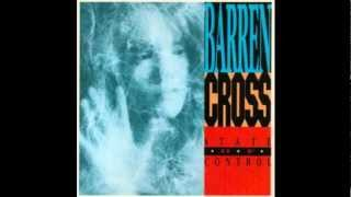 Inner war - Barren Cross