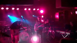 Lonesome and a Long Way From Home - DLG 9-23-11 Track 3.mp4