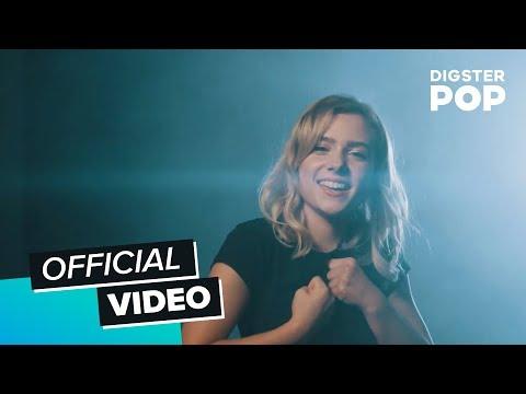 Marie Wegener - Du bist der der mein Herz versteht!!! ft. MC Bilal (Offizielles Musikvideo)