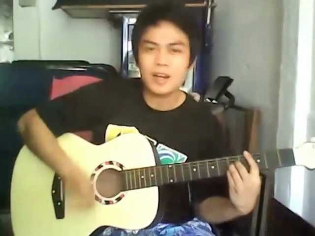 binibining-reggae-by-green-peas-cover-by-amboy-sam-ting-wong