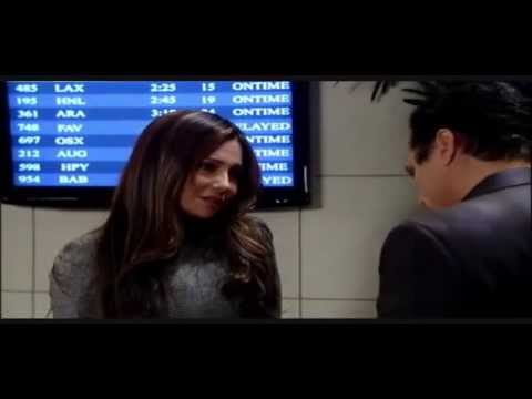 General Hospital | April 23rd, 2013 | Brenda Leaves Port Charles