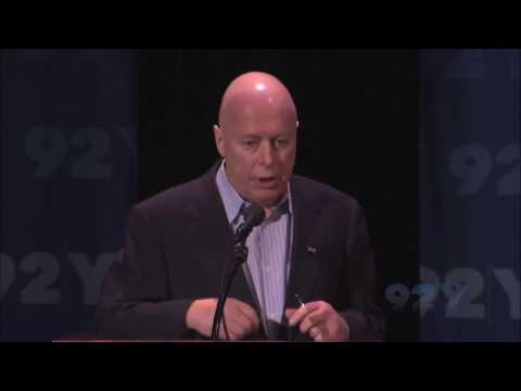 Atheism vs Islam Debate - Christopher Hitchens vs Tariq Ramadan