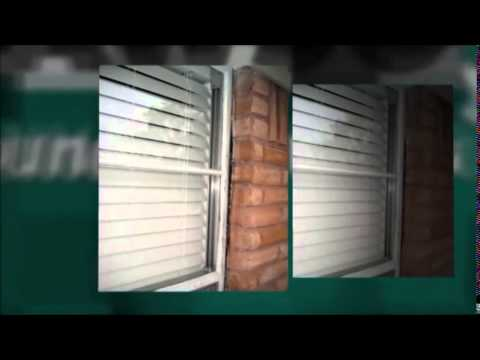 Warning Signs of Foundation Problems in Sugar Land, Texas (713) 668-2110