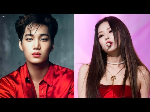 How Jennie And Kai Exposed Themselves
