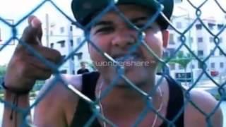 Bulova  Masacre a Quimico Ultramega y El Batallon (GuaricanoTV)GTV
