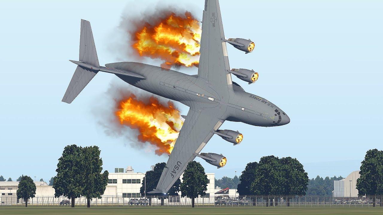 US MILITARY की 8 सबसे बड़ी गलतियां , जिसमें हुआ अरबों डॉलर्स का नुकसान