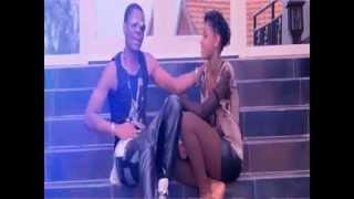 WEST NGENZI  - NKWITAYEHO (OFFICIAL VIDEO)
