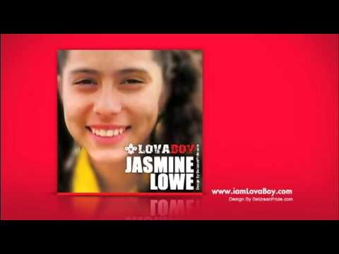 jasmine lowe facebookjasmine love yourself, jasmine love island, jasmine love and hip hop, jasmine love wichita ks, jasmine love and hip hop atl, jasmine love instagram, jasmine love bonito, jasmine love, jasmine love island twitter, jasmine love cbs, jasmine love dollhouse, jasmine love quotes, jasmine love poem, jasmine love u, jasmine love you, jasmine love me better, jasmine love facebook, jasmine lowe belize, jasmine lowe facebook, jasmine lowe actress