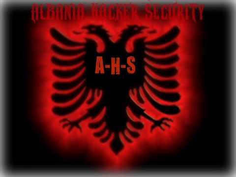 Ahs-Cyber