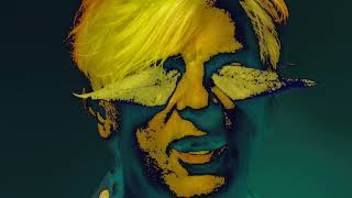 Watch Robyn Hitchcock Autumn Sunglasses video
