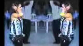 saria sawas dance