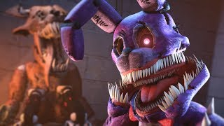Download [SFM FNAF] Twisted VS. Drawkill Mp3 and Videos