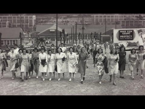 History in Five: Denise Kiernan on Life in the Manhattan Project's Secret Cities