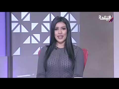 Photo of فقرة برجك ايه مع خبيرة الأبراج سابي 8-4 -2020 – عالم الابراج