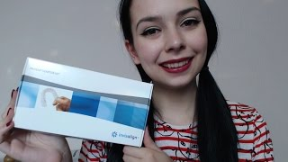 INVISALIGN: full, detailed review! Process, pain, cost, cleaning, pros and cons, tips, UK