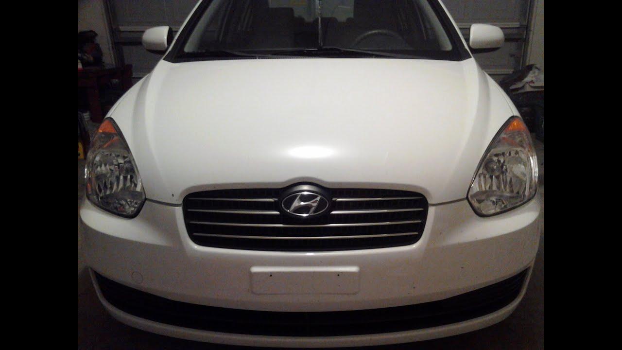 Hyundai в Алматы. Авторынок БУ и новых Хендай.