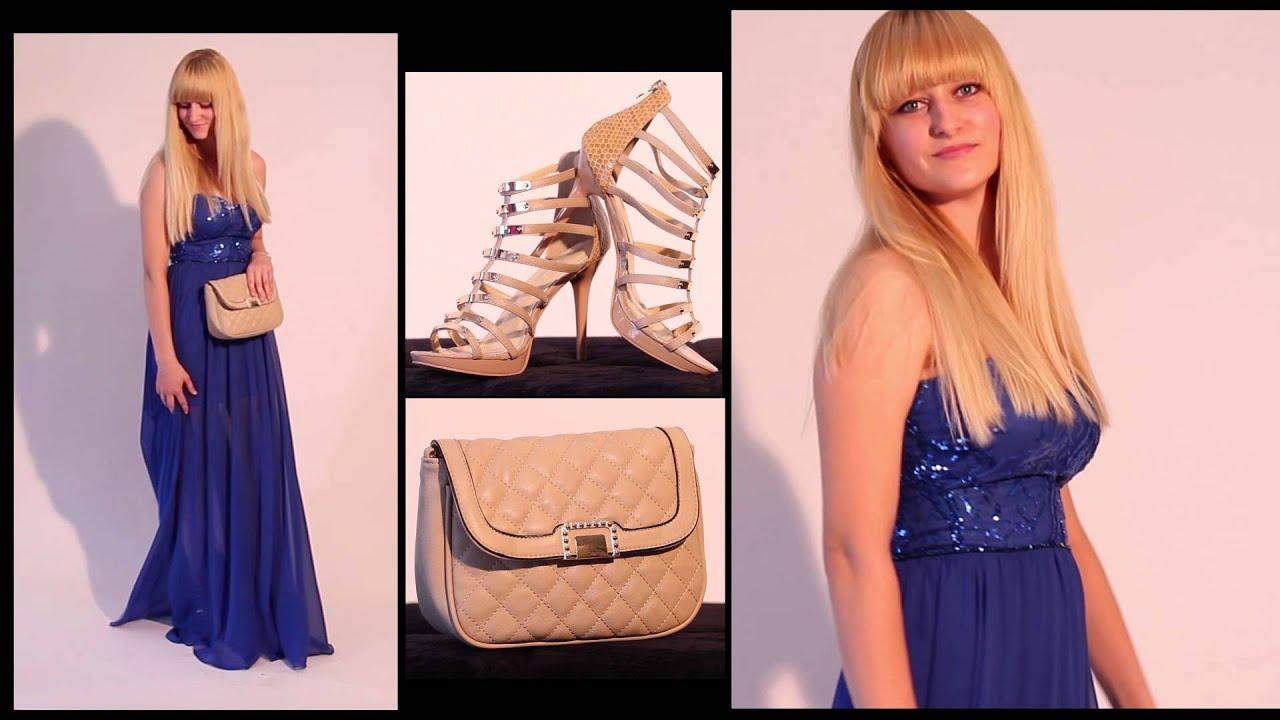Beautiful Dresses   Dekan-Wagner-Str. 22   84032 Altdorf - YouTube