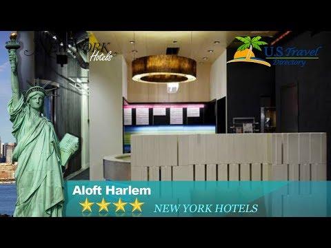 aloft-harlem---new-york-hotels,-new-york