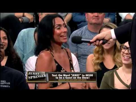 super-fan-earns-her-beads-(the-jerry-springer-show)
