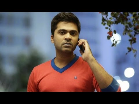 PMK Withdraws the case against Simbu's Beep Song