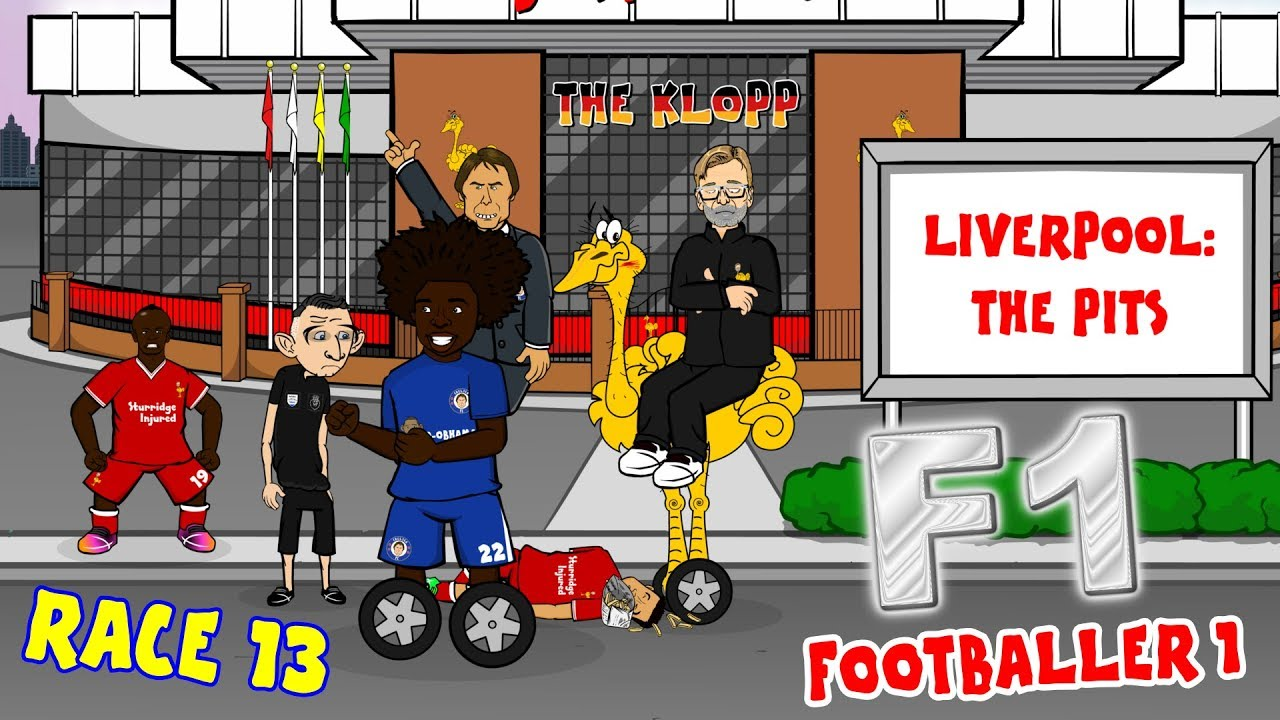 footballer-1-race-13-liverpool-1-chelsea-1-and-more