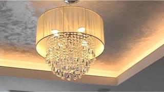 �������� ���� Amenajare apartament lux - www.casacd.ro ������
